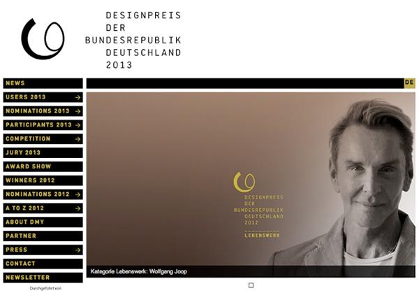 IA_Designpreis