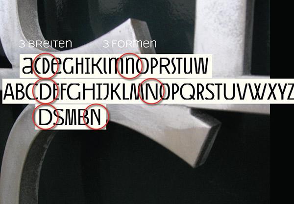 11_Alfabete600
