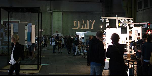 DMY_2013_Hangar3