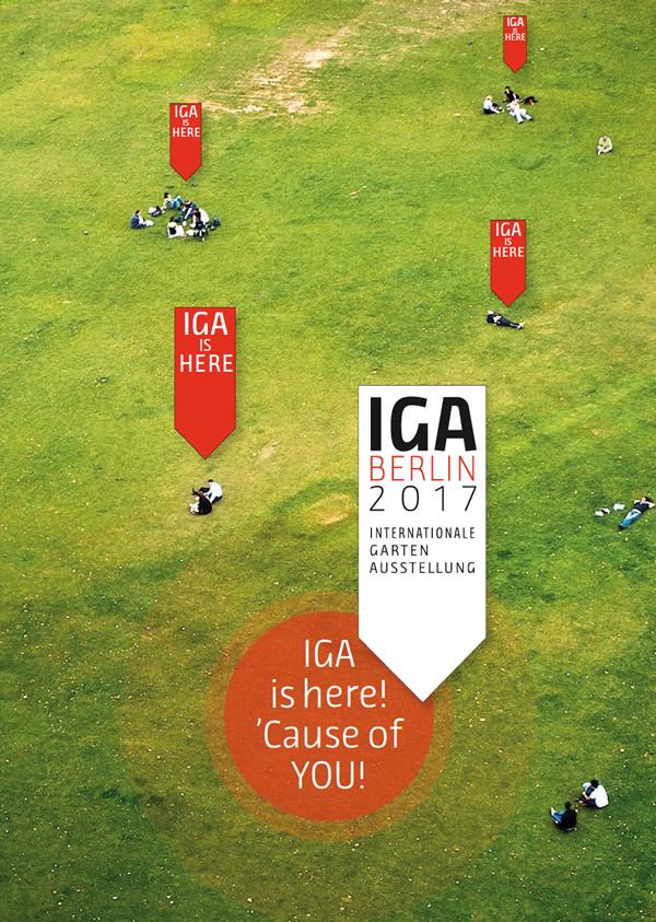 IGA_07