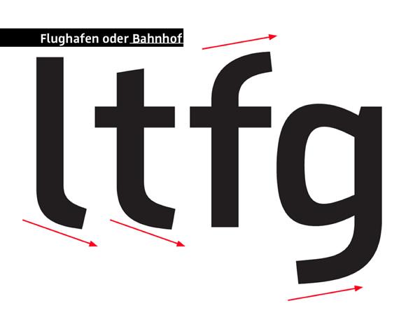bbi_font_05