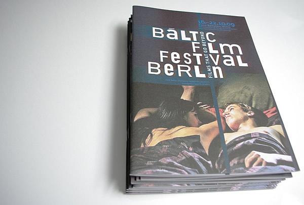 Baltic600_4