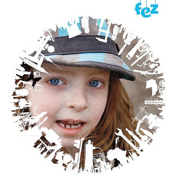 Bildschirmfoto_2011-10-20_um_23.11.40