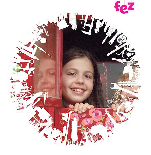 Bildschirmfoto_2011-10-20_um_23.11.57