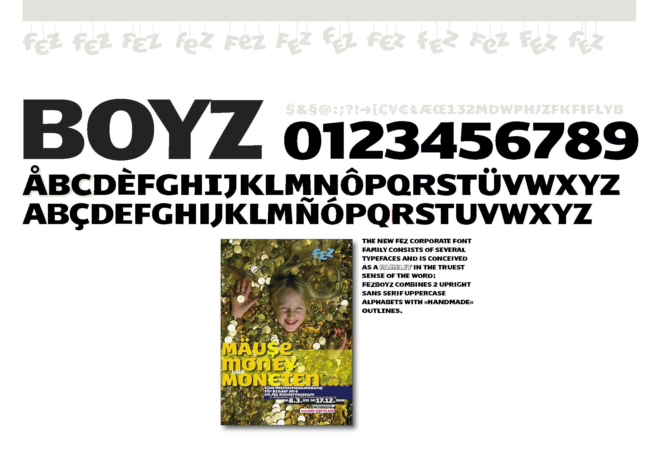 FEZ_FontRGB_kl_Seite_2