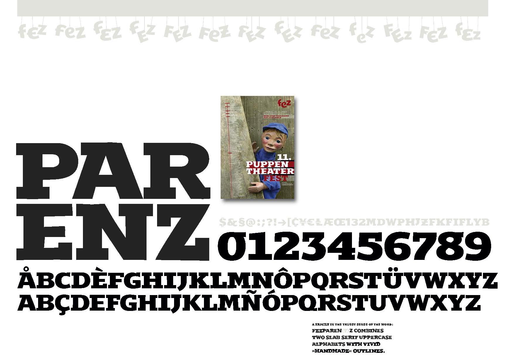 FEZ_FontRGB_kl_Seite_5