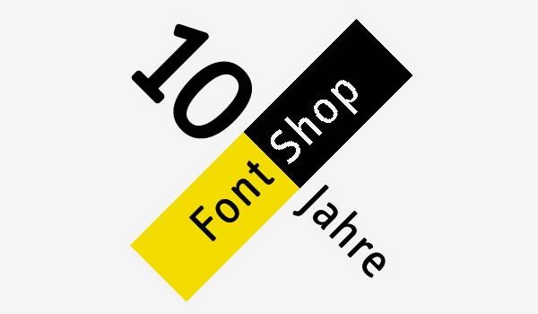 FSLogo10JahreFS_jpg