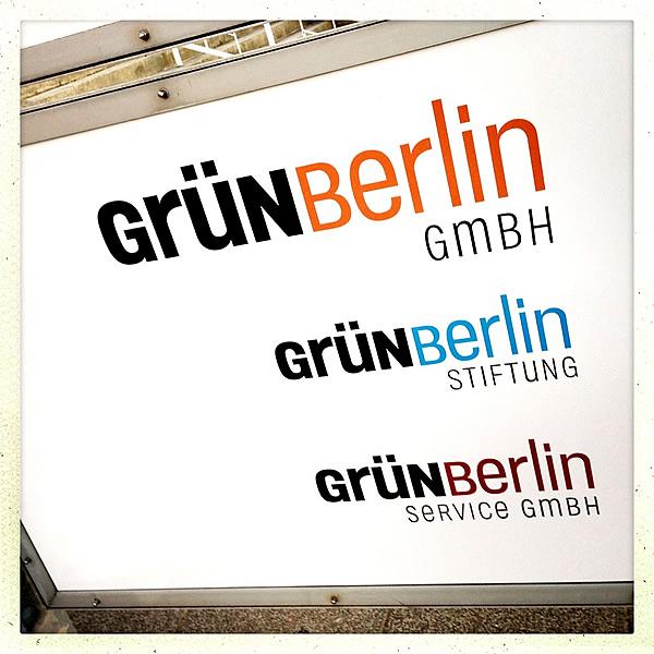GRueNBerlin05