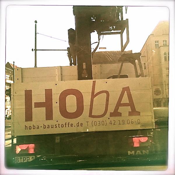 HoBA_0220