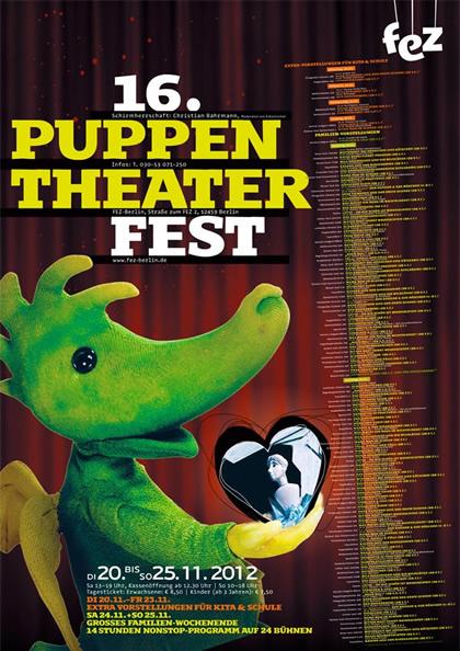 Puppentheaterfest2012-1