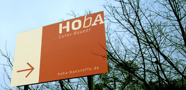 hobaschild_600