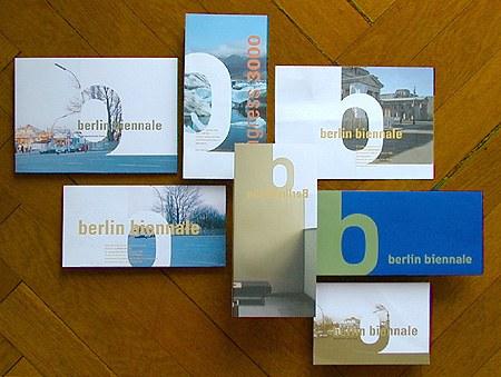 BerlinBFlyer450