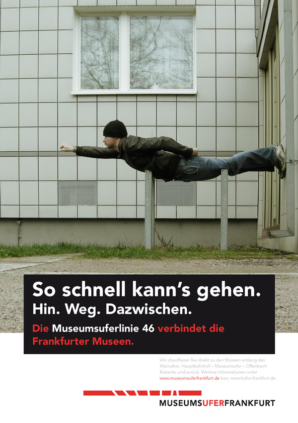 MuseumsuferFFM_2