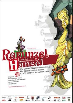 rapunzel_240