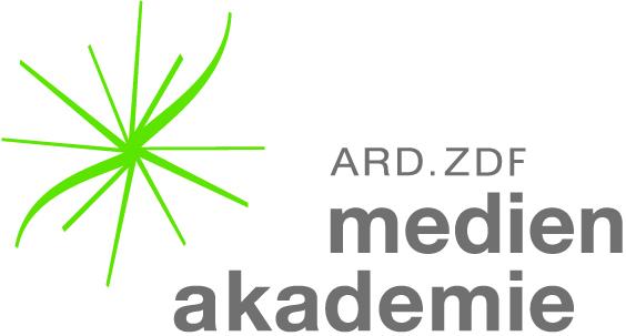media_4C