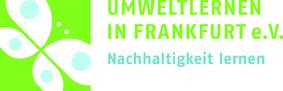 Logo-UmweltlernenFrankfurt_kl