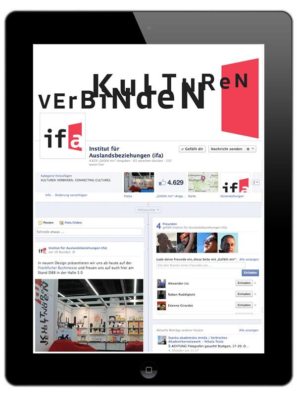 ifa_iPad