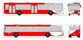 busdesign_layout_anh_80