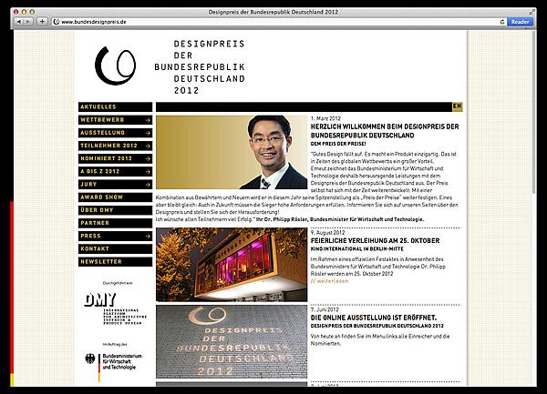 DDBD_Webseite