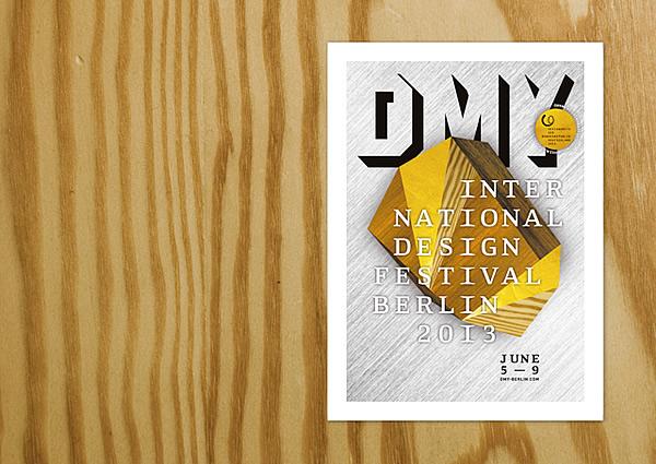 DMY_2013_Zeitung-1