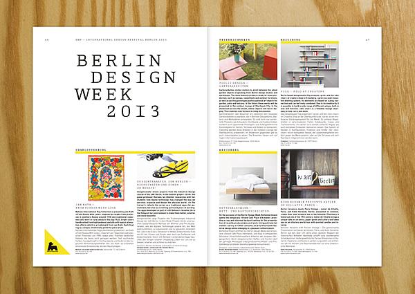 DMY_2013_Zeitung-4