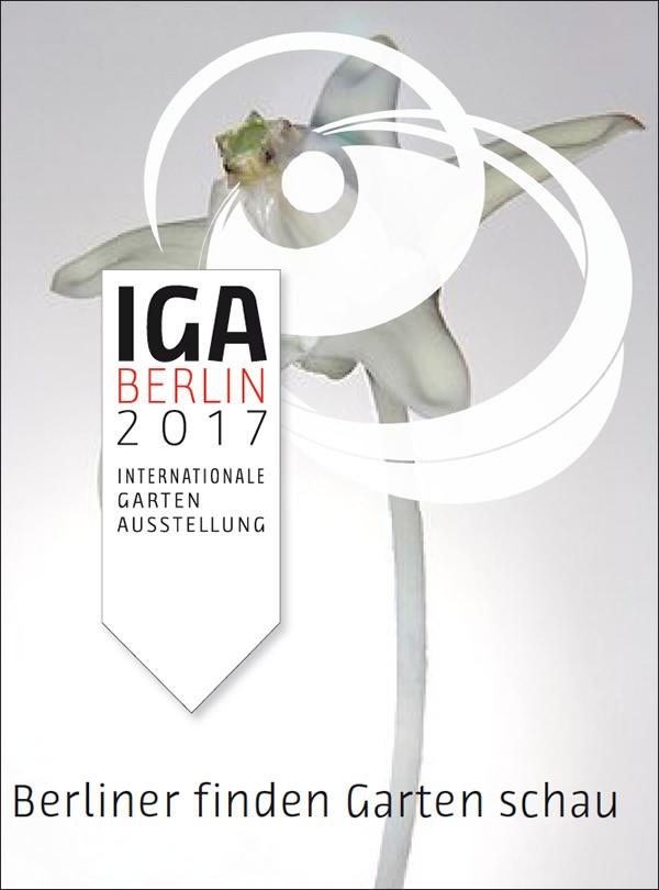 IGA_10