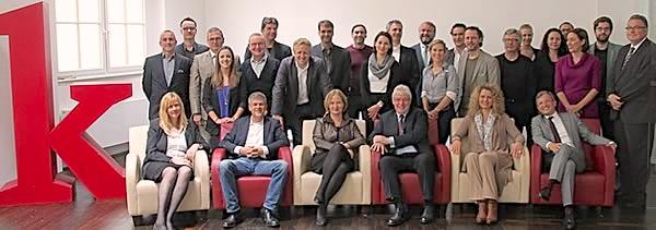 kuma2013_jury_nl