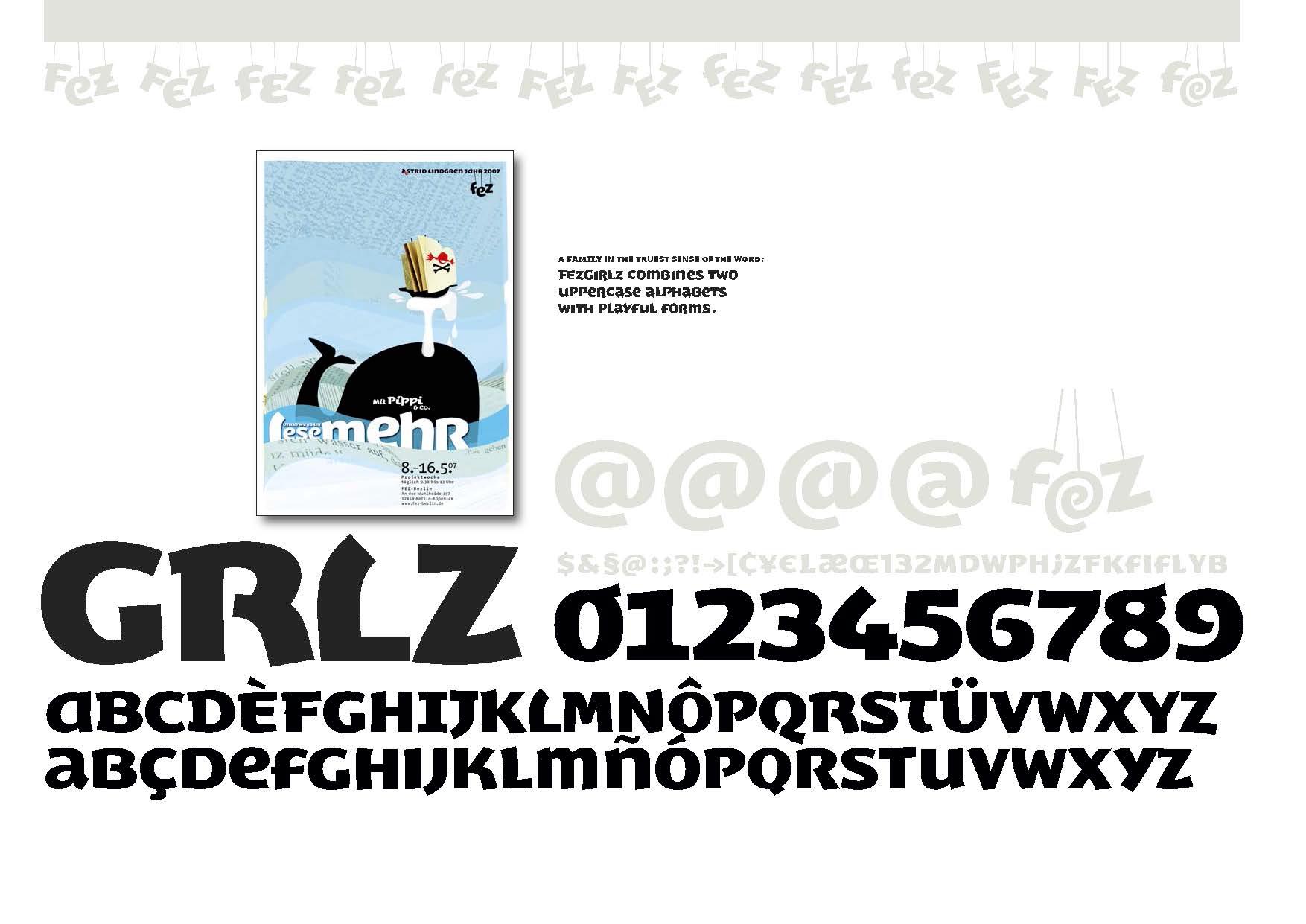 FEZ_FontRGB_kl_Seite_3