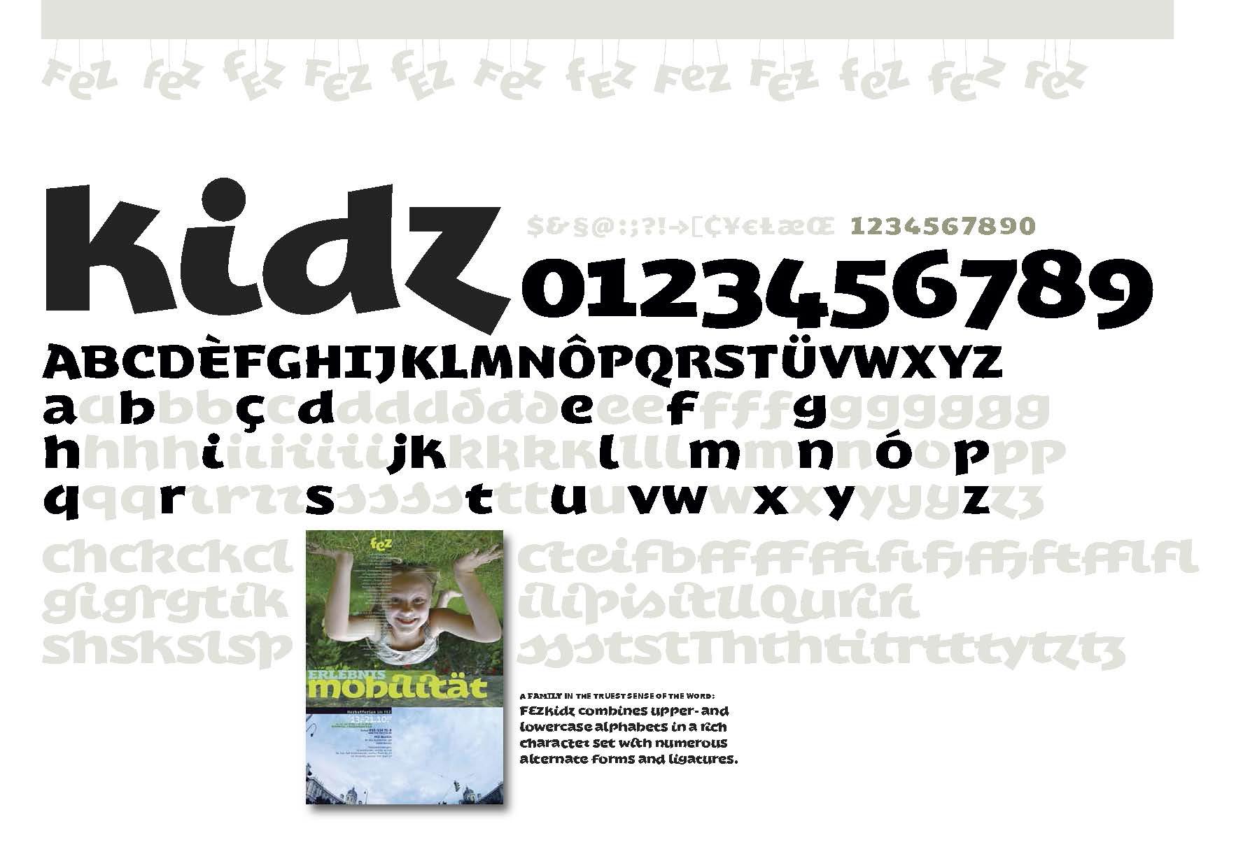 FEZ_FontRGB_kl_Seite_4