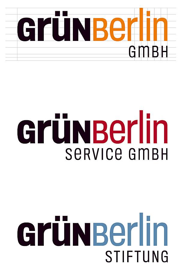 GRueNBerlin38