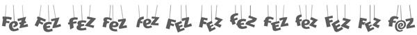 logos600