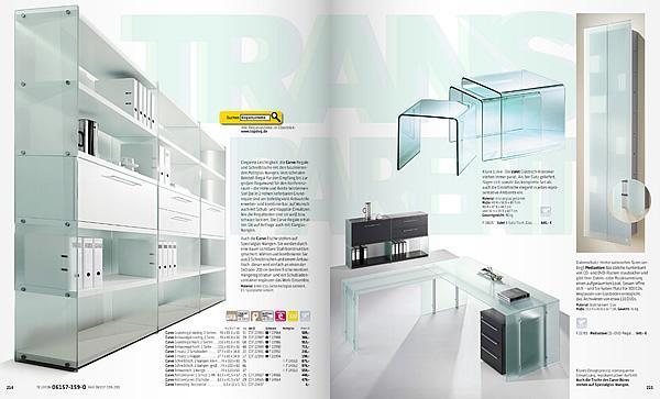 Topdeq katalog xplicit for Topdeq design