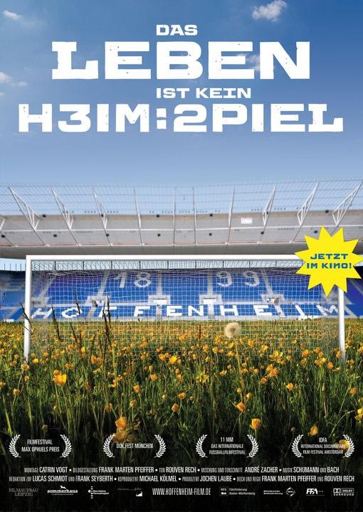 hoffenheim_filmplakat
