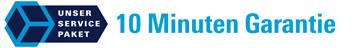 10min-logo