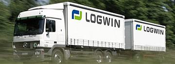 logwin_wiese