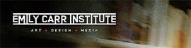 eckanadainstitut