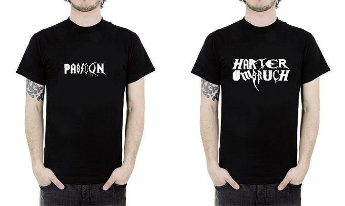 shirt_men_passion_beide